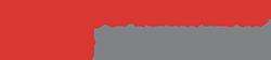 AB SERRURERIE CONSTRUCTIONS MÉTALLIQUES Logo